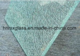 Verre trempé Rongshunxiang en verre Tempered 6mm
