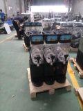 Machine de neige fondue à vendre avec 3 cuvettes