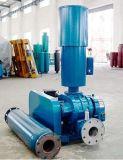Soprador de raízes raízes de alta pressão e o Fabricante do ventilador