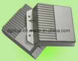 Moulage sous pression en aluminium haute qualité pour le couvercle du moteur