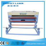 Leather, Textile, Laser Fabric CO2 Cutting Machine Price with Car Feeder