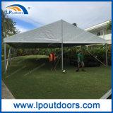 10X20mのイベントのための屋外の贅沢な天井の玄関ひさしの結婚式のテント