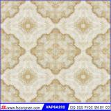 Tegel van de Vloer van het Porselein van de Vloer van het huis de Decoratie Verglaasde (VAP8A205)