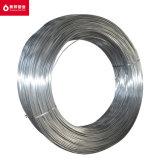 Schwarzes Stahlgefäß für Kühlraum-oder Gefriermaschine-Kondensator