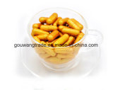 Fruta Bio Garrafa perda antecipada de emagrecimento cápsulas pílulas de dieta