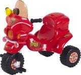 Passeio popular dos miúdos do carro do brinquedo das crianças do carro de bebê no carro com Ce