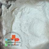 Tratamiento del sodio Picosulfate CAS 10040-45-6 del estreñimiento para el polvo del laxante del estimulante