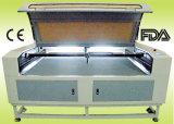 Máquina de gravura eficiente elevada do laser para Bamooware