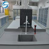 공장 공급 강철 구조물 C 프레임 실험실 작업대