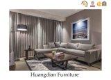 Hotel-Möbel-Lieferanten-Grossist-HotelHeadboards für Verkauf (HD636)