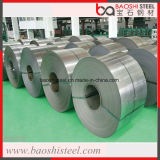 CRC от стали Baoshi в дешевом цене Spce DC03 St12