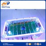 판매를 위한 Mantong 축구 기계 축구 테이블 축구 경기