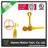Flex rígido PCB PCB Junta Flexible