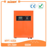 CC di Suoer 12V 220V 800W all'invertitore di corrente alternata (SON-MPPT-1400A)