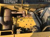 사용된 고양이 320d 크롤러 굴착기 모충 굴착기 320b 320c 320d