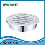 Latón del dren de suelo (FD1118)