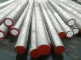 DIN1.2344 H13 heißer Arbeits-Form-Stahl