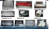 Части прессформы металла впрыски стандартных компонентов пластичные