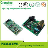 Steifer PCBA Hersteller der Qualitäts-von Shenzhen