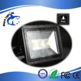 Reflector blanco fresco del gris 150W LED