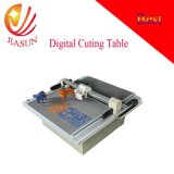 Mesa de Corte Digital70-1310 LS