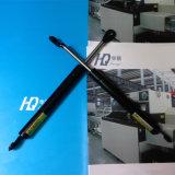 Sustentação hidráulica Rod para a porta da segurança da mola de gás E1480729000 da barra de sustentação de Mounter da microplaqueta de Ke2010 Ke2020 Juki E1481729000
