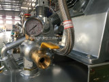 Kaishan KBH-35G 580psi compresseurs à air haute pression du piston