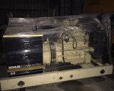60kVA Kohler générateur diesel industriels Cote d'attente 66kVA 53kw