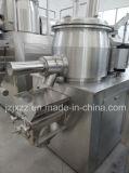 Granulador de alta velocidad del mezclador del polvo