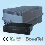 UHFのTetra 400MHz光ファイバは可動装置を後押しする