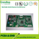 Conjunto PCBA da placa de circuito impresso com RoHS e UL
