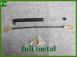 Подъем распорки газа tailgate нержавеющей стали для Hilux Vigo 2012+
