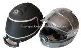 Caja impermeable de la espuma de EVA para la caja del casco de EVA del casco de la motocicleta