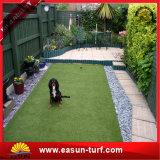 Césped Natural Césped artificial para jardín