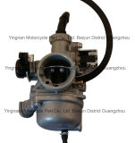 Carburatore accessorio del motore del motociclo del motociclo per Dtk125