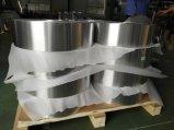 colore di alluminio della vernice della bobina per le guarnizioni