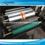 転送するFlexoのクラフトの紙袋の印刷機械装置ロール