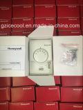 Salle de Honeywell thermostat de climatisation centrale T6373A1108
