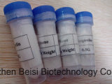El péptido Argireline cosmético, Matrixil, Ghk-Cu & Ahk-Cu Tripeptide-3