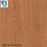 Panel wasserdichte Großhandelsabnutzungbeständiges HPL/des Woodgrain-HPL für Tür-Haut