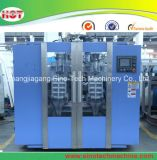 기계를 만드는 12L 병 중공 성형 기계 /Automatic 플라스틱 병