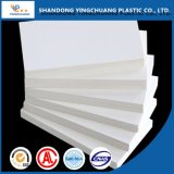 precio de fábrica de la junta de espuma de PVC, espuma de PVC hojas