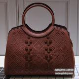 La plupart des sacs à main de vente simple sac fourre-tout Style Design spécial SH330