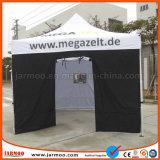 Comercio al por mayor personalizar 3x3m Feria tienda