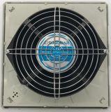 환기 냉각팬 필터 팬 가드 Spfa9804