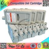 700ml Tinteiro para a Canon Ipf8000 Ipf9000 o cartucho da impressora