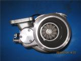 Турбокомпрессор Hx55W 4046127 для двигателей Cummins Деннис на автобусе, различных с Isx2 OE № 4090042, 4036758