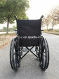 نيلون [أوف], إطلاق سريعة, كرسيّ ذو عجلات متحمّل