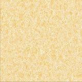 1000X1000 China Baumaterialien polierten keramischen Fußboden-Fliese-Preis