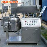 Aço inoxidável emulsificação da máquina para venda